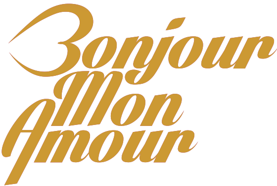 Erotic Moulin Rouge VIP access - With bonjourmonamour