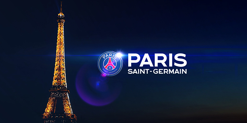Watch A Paris Saint Germain Football Match With Bonjourmonamour